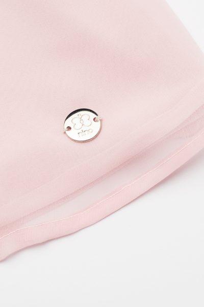 thumbnail Sukienka BAMBINA różowa