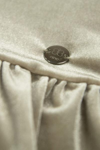 thumbnail Sukienka PULSI złota