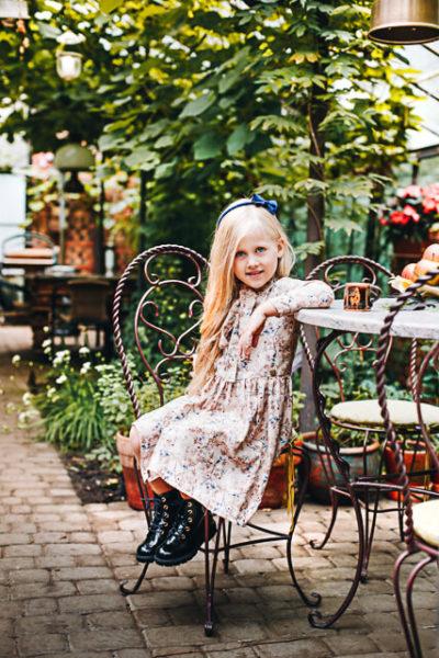 thumbnail Sukienka MODELLI